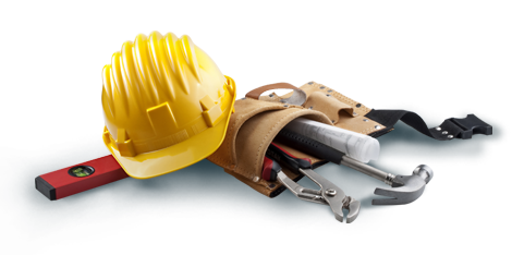 Civil Engineers And Contractors For Industrial Projects